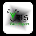 Buzi Sport icon