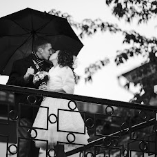 Wedding photographer Ivan Gurev (Guryev). Photo of 28.04.2014