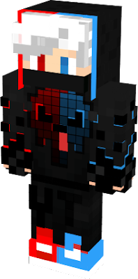 Pixel Gun 3D non è unapp di appuntamenti lavori di datazione al radiocarbonio