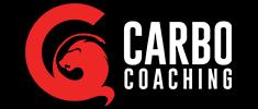 Carbo Coaching