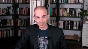 Yuval Noah Harari; Lewis Capaldi thumbnail