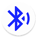 Bluetooth Pair - Bluetooth Finder - BLE Scanner icon