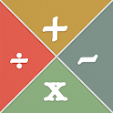 Math Tiles : Quick Game icon