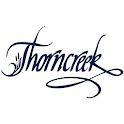 Thorncreek Golf Tee Times icon