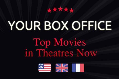 Top Movies 1.8.1 screenshots 1