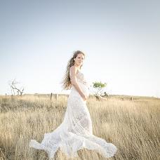 Wedding photographer Vita Nesterenko (VitaNesterenko). Photo of 19.01.2018
