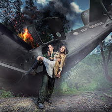 Wedding photographer Evgeniy Stepanenko (Razor). Photo of 06.03.2014
