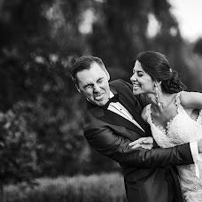 Wedding photographer Theo Manusaride (theomanusaride). Photo of 27.09.2015