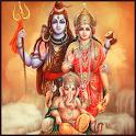 Lord Shiva HD Wallpapers(Karthika Purnima Special) icon