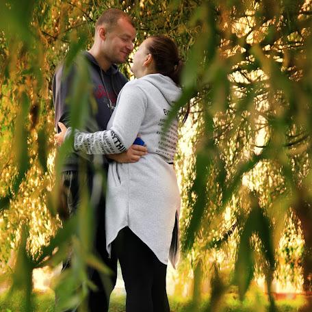 Wedding photographer Murat Kuzmenchuk (KUZMENCHUK). Photo of 15.10.2015