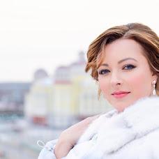 Wedding photographer Svetlana Trifonova (trifoto). Photo of 18.12.2016