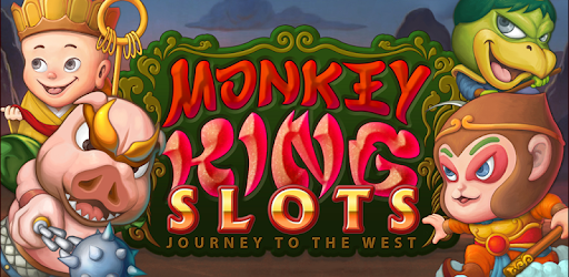 Monkey King Slots-Real Free - Apps on Google Play