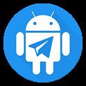 Remote Bot for Telegram icon