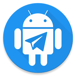 Remote Bot For Telegram Android Apps On Google Play