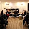 Review: New music quartet entertains and bores