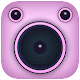 Loudspeaker Download for PC Windows 10/8/7
