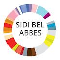 GEW Sidi Bel Abbes icon