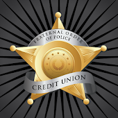 FOP Credit Union