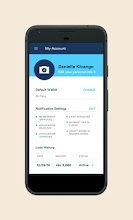 Branch - Personal Finance App screenshot thumbnail