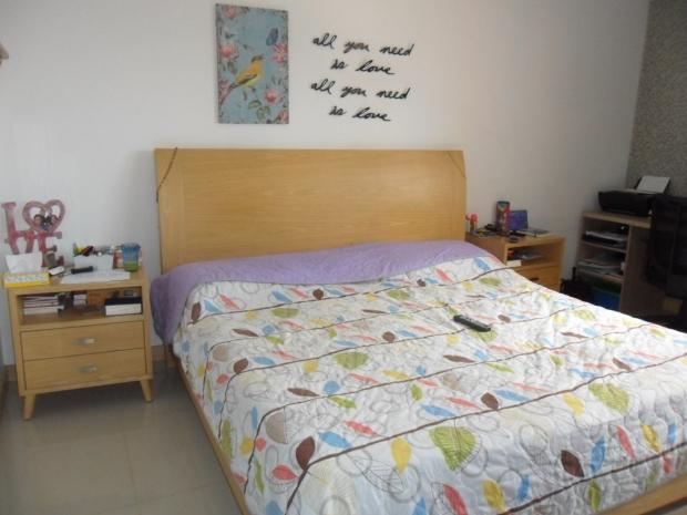apartamento en venta vereda san jose 755-7948