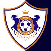 Qarabagh FC
