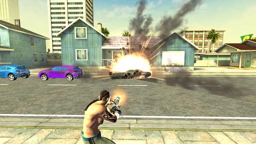 Big City Mafia  screenshots 5