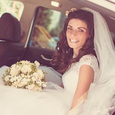 Wedding photographer Anton Dvornikov (antondvornikov). Photo of 05.03.2016