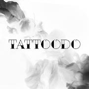 Tattoodo: Encuentra tu próximo tatuaje