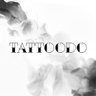 Tattoodo - #1 Tattoo App icon