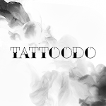 Tattoodo - Tattoo designs from +500.000 artists 3.0.7-minSdk21-r322