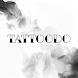 Tattoodo  - あなたの次のタトゥーを探します