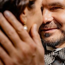 Свадебный фотограф Irina Pervushina (London2005). Фотография от 04.12.2018