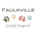 Faulkville Animal Hospital icon