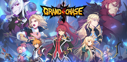 GrandChase - Apps on Google Play