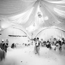 Wedding photographer Aydar Stepanov (Clensy). Photo of 14.09.2016
