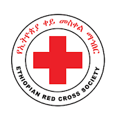 First Aid to Ethiopian Redcross