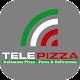 Tele Pizza Download on Windows