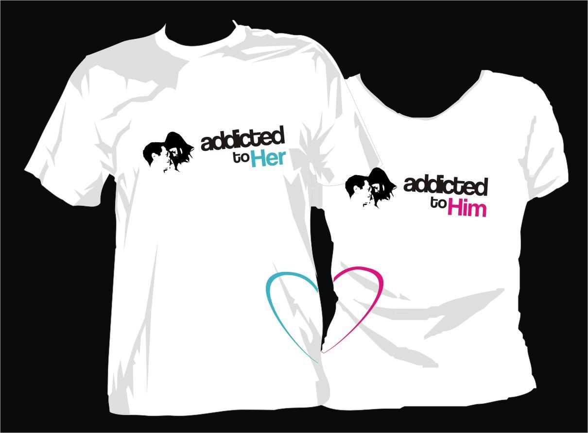 Design t shirt picture - Design T Shirt Screenshot