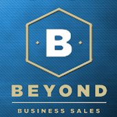 Beyond Business Sales