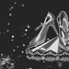 Wedding photographer Armando Agudelo (armandoagudelo). Photo of 30.03.2016