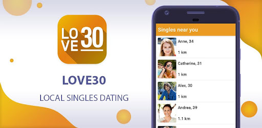 40 ja dating blogi