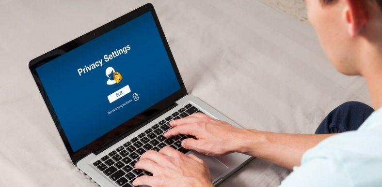 8 Tips To Securely Protect Your Online Activities and Privacy 1