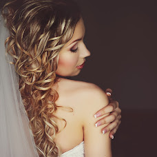Wedding photographer Artur Postolov (artdes). Photo of 06.06.2014