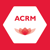 ACRM 92nd Annual Conference