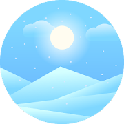 Iceycons  Icon Pack