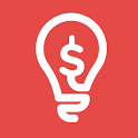 MoneyBrilliant icon