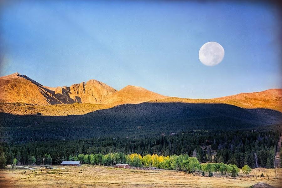 by Kelley Hurwitz Ahr - Landscapes Travel ( kelley ahr, colorado, kelley hurwitz ahr )