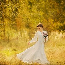 Wedding photographer Aleksey Brest (fotobezramok). Photo of 27.11.2016