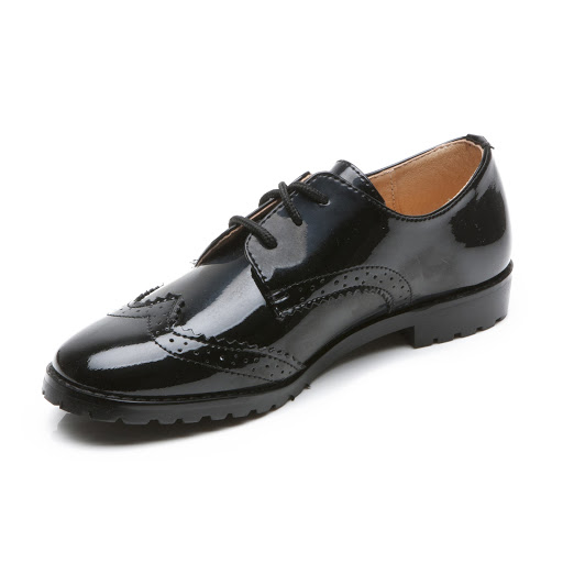 Primary image of Step2wo Stingford 2 - Lace Up