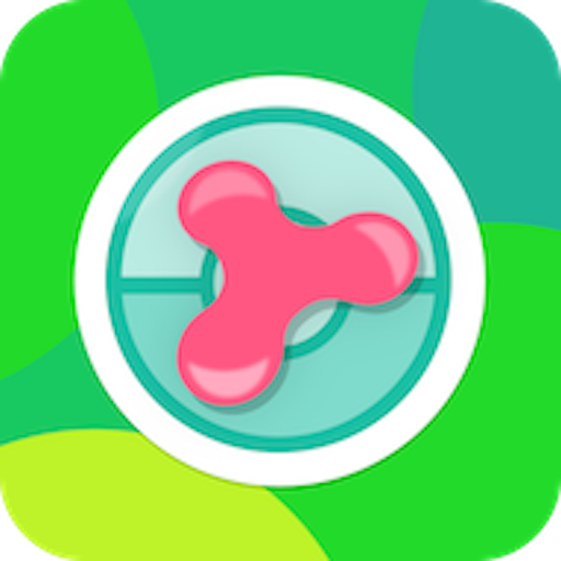 Creatorpi Creator App Apps On Google Play